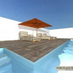 3d Superb Porcelanite Dos