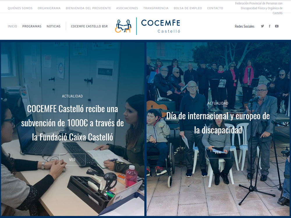 cocemfe01 - Cocemfe